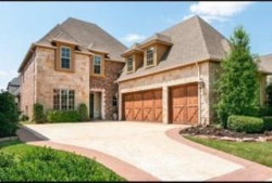 Photo of 5056 Copperglen Circle, Colleyville, TX 76034 (MLS # 13867596)