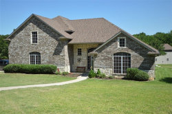 Photo of 3013 Britt, Argyle, TX 76226 (MLS # 13867648)