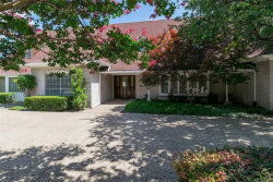 Photo of 7704 Turnberry Lane, Dallas, TX 75248 (MLS # 13867660)