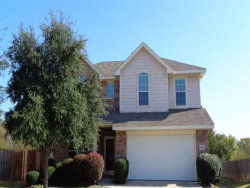 Photo of 304 Chinaberry Lane, Fate, TX 75087 (MLS # 13867666)