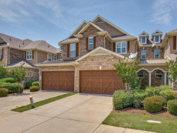 Photo of 5851 Clearwater Court, The Colony, TX 75056 (MLS # 13867729)