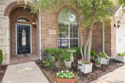 Photo of 4105 Ainsly Lane, Fort Worth, TX 76244 (MLS # 13867776)