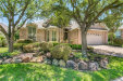 Photo of 1352 Ranch House Drive, Fairview, TX 75069 (MLS # 13867796)