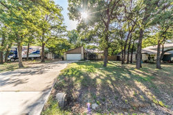 Photo of 121 Lake W, Highland Village, TX 75077 (MLS # 13867853)