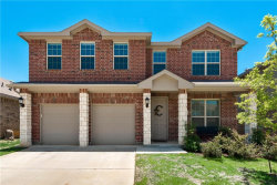 Photo of 5208 Marina Drive, Denton, TX 76208 (MLS # 13867912)