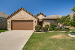 Photo of 5212 Concho Valley Trail, Fort Worth, TX 76126 (MLS # 13867978)