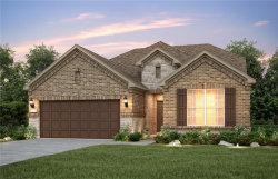 Photo of 324 Camille Crossing, Celina, TX 75009 (MLS # 13867987)