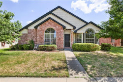 Photo of 721 Lake Bluff Drive, Flower Mound, TX 75028 (MLS # 13868036)