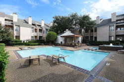 Photo of 5550 Spring Valley Road, Unit G-35, Dallas, TX 75254 (MLS # 13868094)