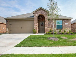 Photo of 1049 Sewell Drive, Fate, TX 75189 (MLS # 13868191)
