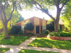 Photo of 407 Woodhurst Drive, Coppell, TX 75019 (MLS # 13868304)