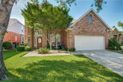 Photo of 3876 Ridgelake Court, Addison, TX 75001 (MLS # 13868311)