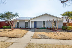 Photo of 5169 Pruitt Drive, The Colony, TX 75056 (MLS # 13868445)