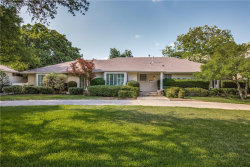 Photo of 4815 Myerwood Lane, Dallas, TX 75244 (MLS # 13868638)