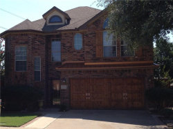 Photo of 1305 Indian Lake Trail, Carrollton, TX 75007 (MLS # 13868742)