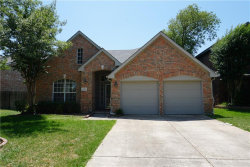 Photo of 6205 Eagle Creek Drive, Flower Mound, TX 75028 (MLS # 13868764)