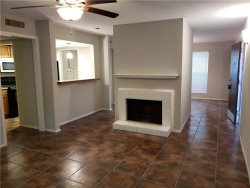 Photo of 12806 Midway Road, Unit 1018, Dallas, TX 75244 (MLS # 13868816)