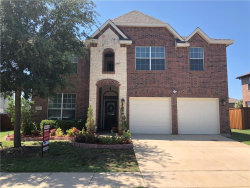 Photo of 1304 Valley Stream Drive, Wylie, TX 75098 (MLS # 13868865)