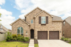 Photo of 1220 4th Street, Argyle, TX 76226 (MLS # 13868960)