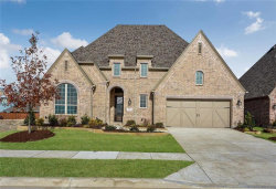 Photo of 2616 Eclipse Place, Celina, TX 75009 (MLS # 13868991)