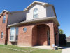 Photo of 815 Valleybrooke Drive, Arlington, TX 76001 (MLS # 13869028)