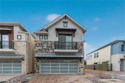 Photo of 7876 Minglewood, Dallas, TX 75231 (MLS # 13869035)