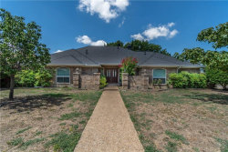 Photo of 4102 Cobblers Lane, Dallas, TX 75287 (MLS # 13869059)