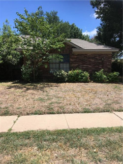 Photo of 258 Willingham Drive, Coppell, TX 75019 (MLS # 13869107)