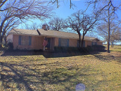 Photo of 147 Fm 407 W, Argyle, TX 76226 (MLS # 13869129)