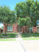Photo of 11680 Stephenville Drive, Frisco, TX 75035 (MLS # 13869215)