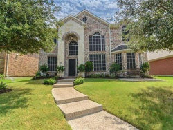 Photo of 13424 Roadster Drive, Frisco, TX 75033 (MLS # 13869237)