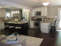 Photo of 200 Simmons Drive, Coppell, TX 75019 (MLS # 13869240)