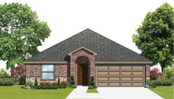 Photo of 2206 Browning Drive, Fate, TX 75189 (MLS # 13869329)