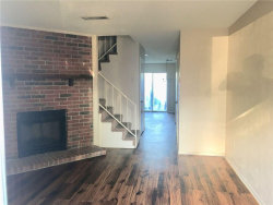 Photo of 10500 LAKE JUNE ROAD, Unit Q4, Dallas, TX 75217 (MLS # 13869376)