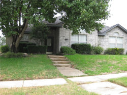 Photo of 2424 Norwich Drive, Carrollton, TX 75006 (MLS # 13869404)