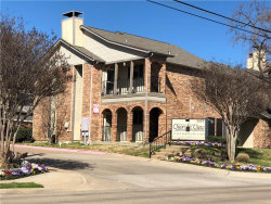 Photo of 2835 Keller Springs Rd Road, Unit 1202, Carrollton, TX 75006 (MLS # 13869532)