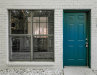 Photo of 2806 Knight Street, Unit 104, Dallas, TX 75219 (MLS # 13869644)