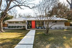 Photo of 10222 Better Drive, Dallas, TX 75229 (MLS # 13869660)