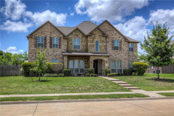 Photo of 492 Fenwick Drive, Sunnyvale, TX 75182 (MLS # 13869851)