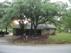 Photo of 824 Red Bud Drive, Azle, TX 76020 (MLS # 13869927)