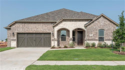 Photo of 810 Providence Drive, Wylie, TX 75098 (MLS # 13869983)