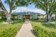 Photo of 16821 Park Hill Drive, Dallas, TX 75248 (MLS # 13869989)