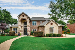 Photo of 468 San Gabriel Drive, Sunnyvale, TX 75182 (MLS # 13870002)