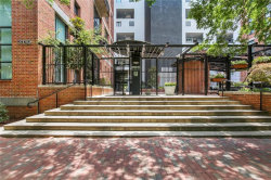 Photo of 3110 Thomas Avenue, Unit 508, Dallas, TX 75204 (MLS # 13870097)