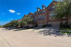 Photo of 2572 Jacobson Drive, Lewisville, TX 75067 (MLS # 13870271)