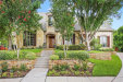 Photo of 202 Gallant Court, Colleyville, TX 76034 (MLS # 13870440)