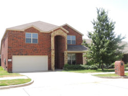 Photo of 2549 Cumberland Trail, Balch Springs, TX 75181 (MLS # 13870495)