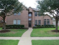 Photo of 207 Brittany Drive, Coppell, TX 75019 (MLS # 13870615)