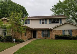 Photo of 2109 El Dorado Way, Carrollton, TX 75006 (MLS # 13870651)