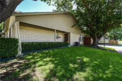 Photo of 2075 Clubview Drive, Carrollton, TX 75006 (MLS # 13870701)